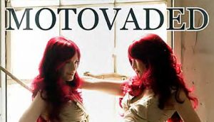motovaded-psychic-twins