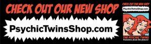 PsychicTwins-Shop