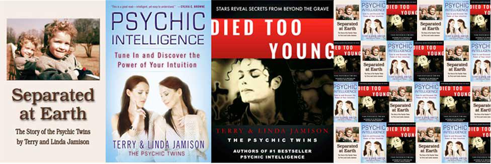 psychic-twins-books-header