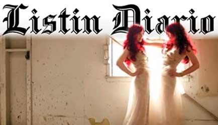 listin_diario_psychic_twins