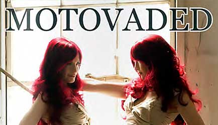 motovadedpsychictwins