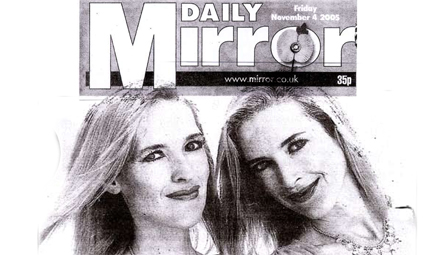 psychic_twins_daily_mirror