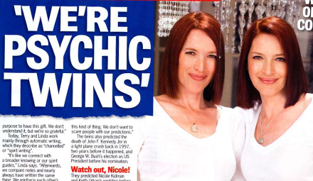 psychic_twins_womens_day